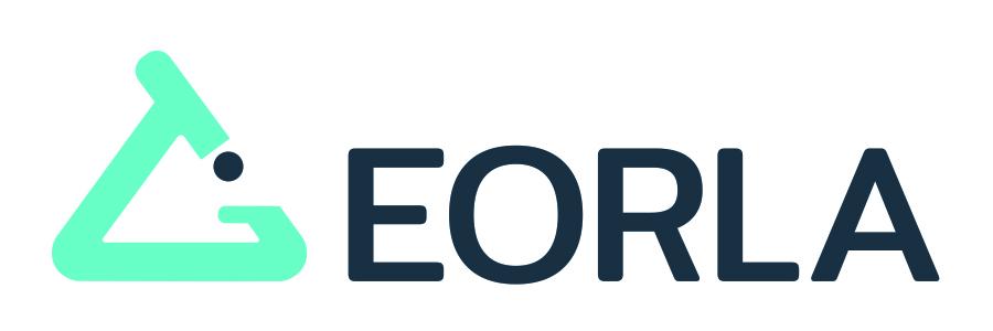 EORLA