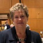 Caroll Carkner